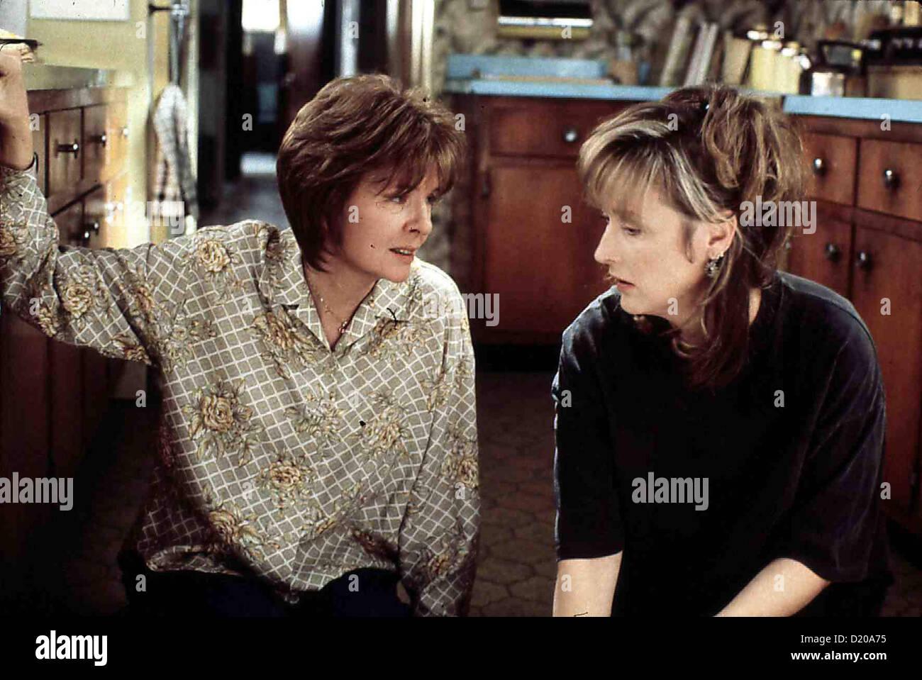 Marvin S Toechter Marvin S Room Diane Keaton Meryl Streep