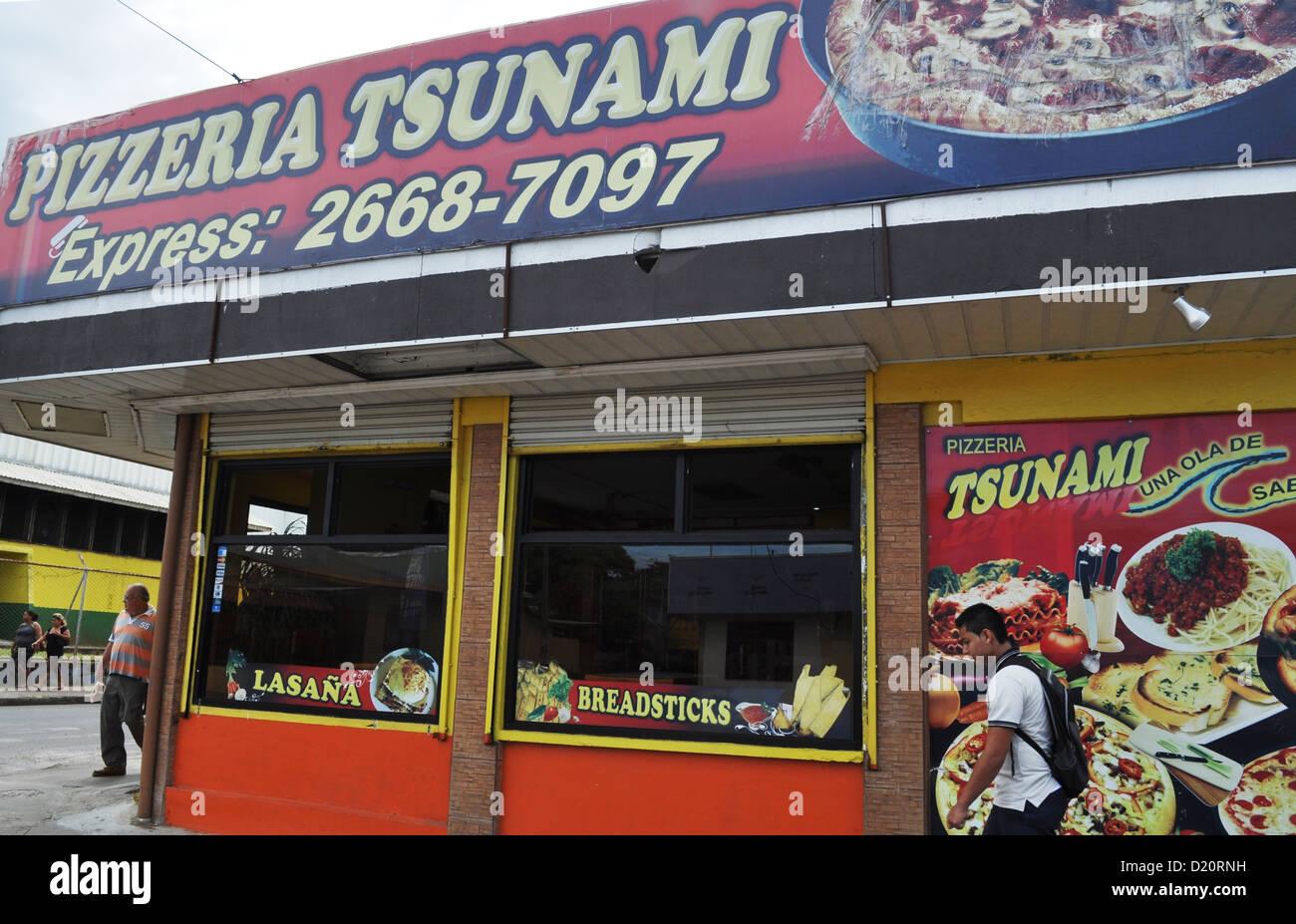 business plan tsunami pizza - pizza business plan outline.