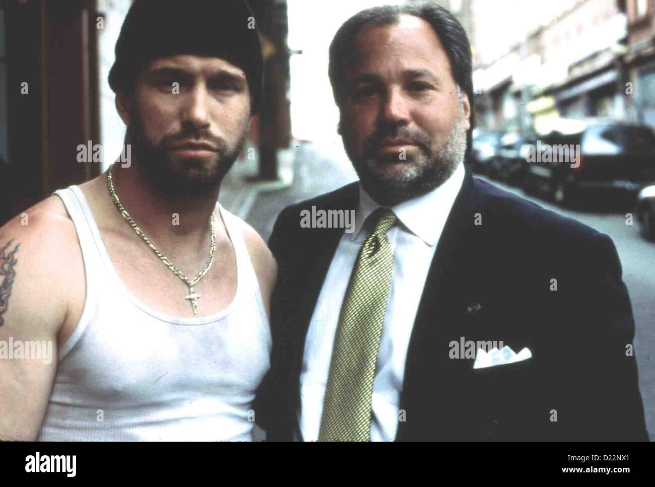 bo dietl campaignbo dietl mayor, bo dietl imdb, bo dietl goodfellas, bo dietl trump, bo dietl wiki, bo dietl twitter, bo dietl wife, bo dietl ancestry, bo dietl fox news, bo dietl rao's, bo dietl democrat or republican, bo dietl arby's, bo dietl political party, bo dietl movie, bo dietl associates, bo dietl daily show, bo dietl donald trump, bo dietl subway commercial, bo dietl campaign, bo dietl facebook