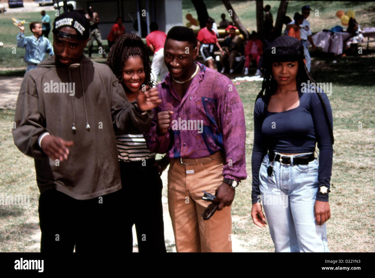 poetic justice a look at king The movie poetic justice by john singleton 1 home news celebs by regina king iesha vashon lecesne angry customer jennifer leigh beauty college instructor [as iesha vomits on the side on the road after having drunk too much alcohol] look at you share this abigail breslin.