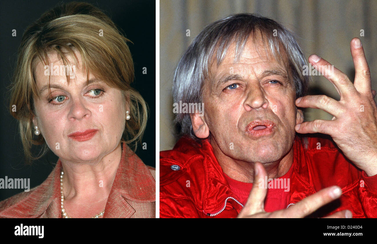 the accused movie stock photos the accused movie stock images file pola kinski left the daughter of award winning german