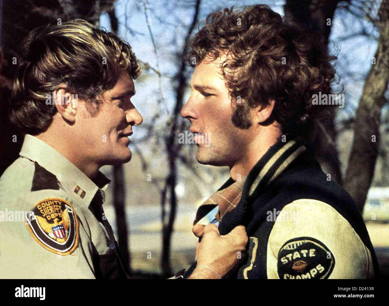 timothy bottoms height