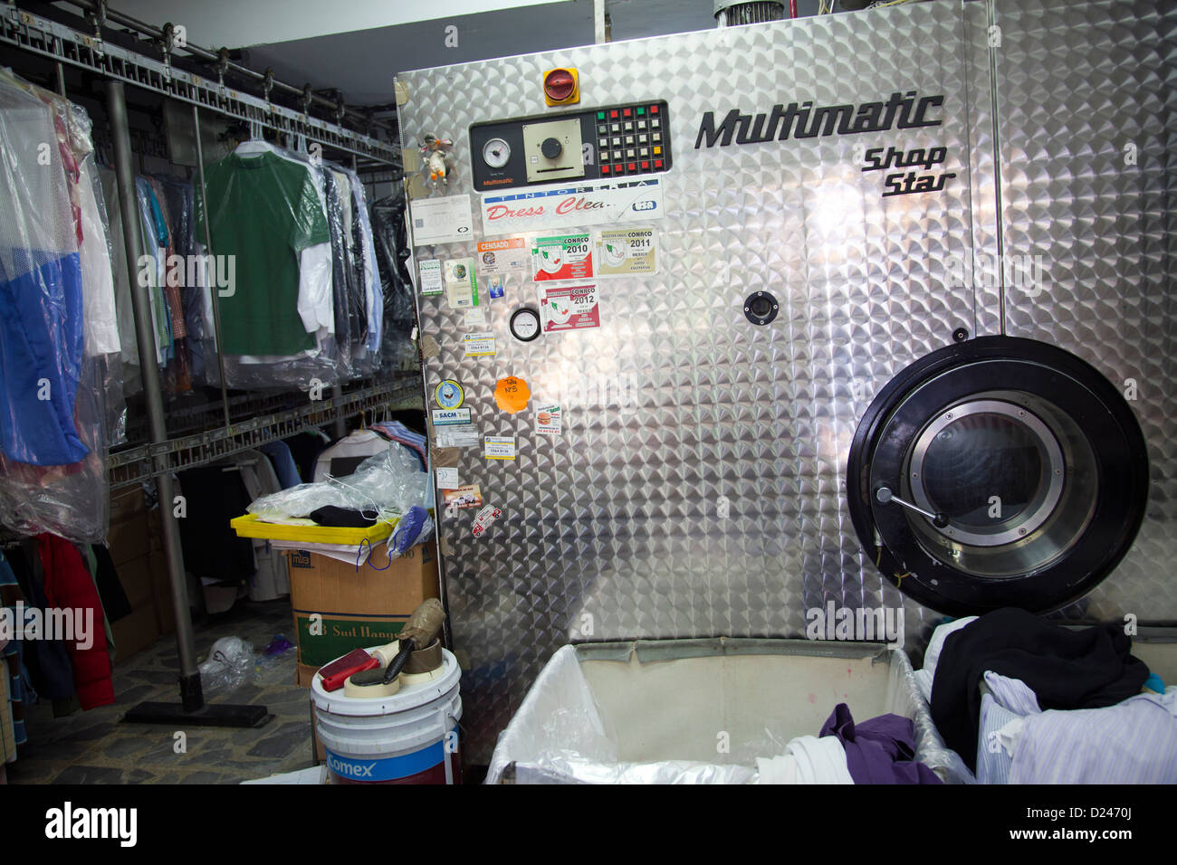 laundromat america stock photos u0026 laundromat america stock images
