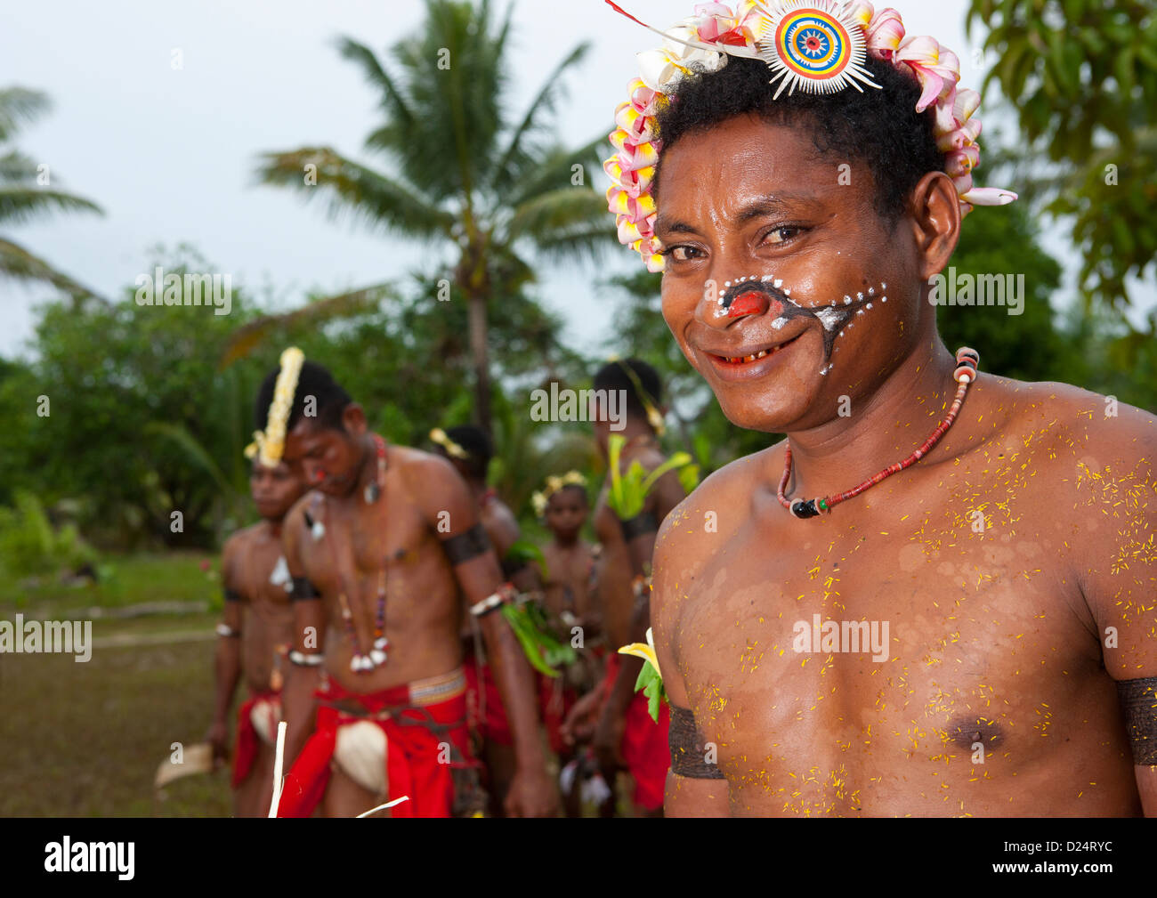 trobrianders of papua new guinea a Trobrianders of papua new guinea - part 2  trobriander's culture different cultures have their differences and what makes them unique but in the end when you really look at a culture, there are some general characteristics that are similar to your own culture - trobrianders of papua new guinea introduction.