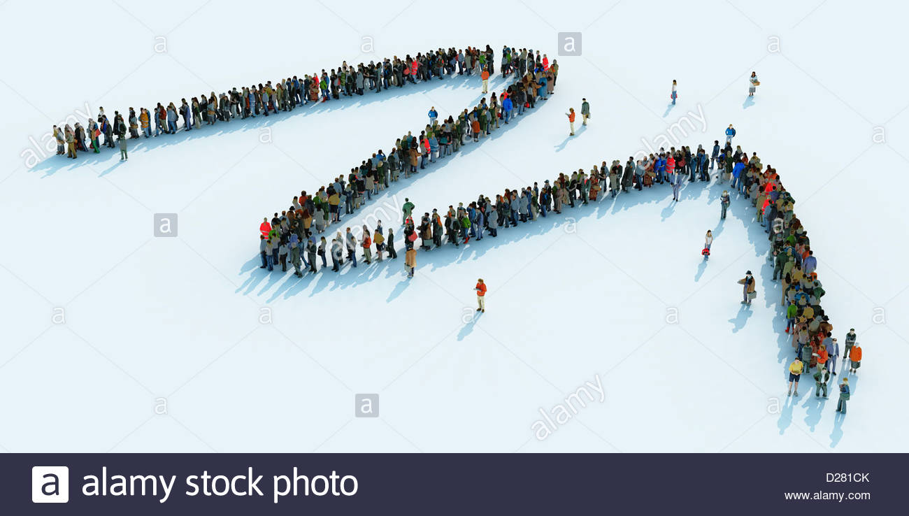 [Image: queue-of-people-waiting-in-a-zigzag-line-D281CK.jpg]