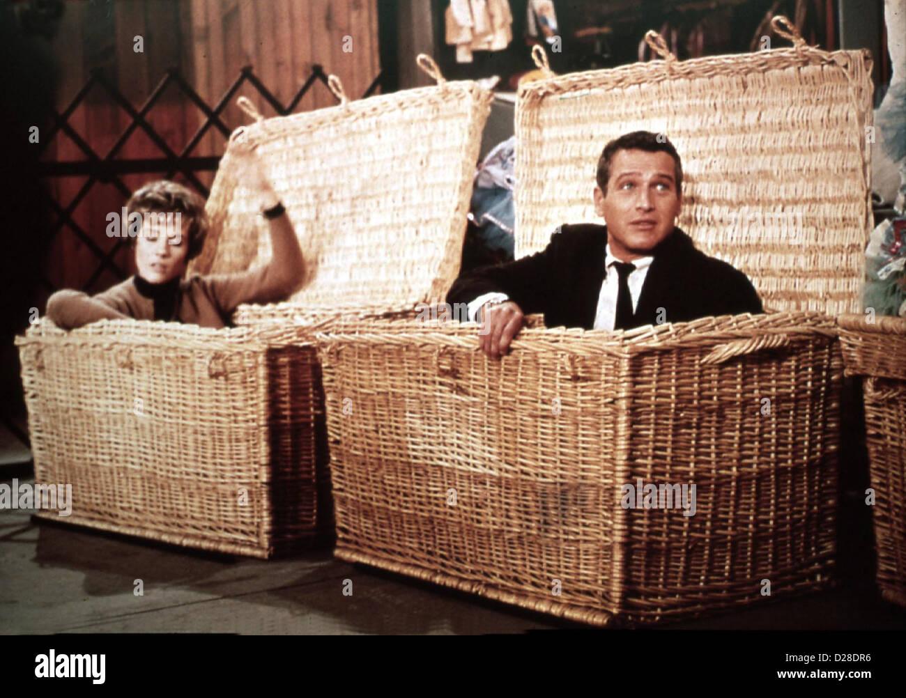 Torn curtain julie andrews - Der Zerrissene Vorhang Torn Curtain Julie Andrews Paul Newman Sarah Julie Andrews Und