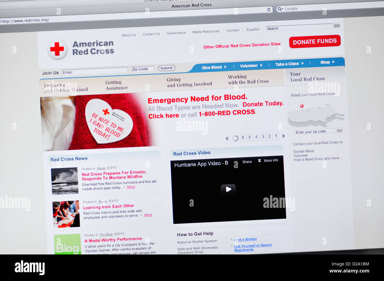american red cross website donate blood for disasters and stock american red cross website donate blood for disasters and emergencies