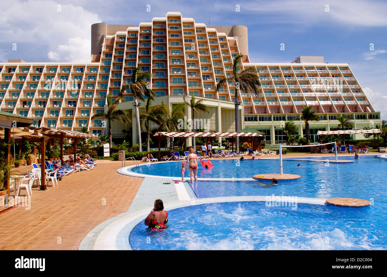 Blau varadero hotel varadero beach cuba