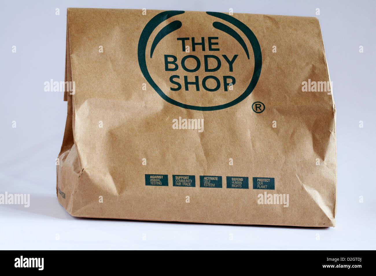 body shops background Discover legendary products for men: deodorants, antiperspirants and fragrances old spice - improve your mansmells.