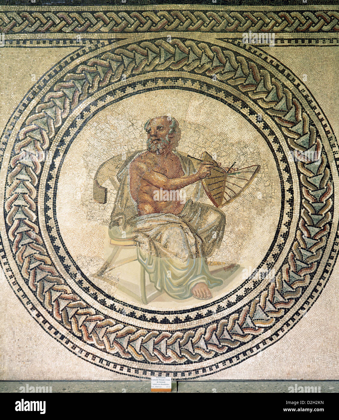 the real of the unreal world through the eyes of anaxamander of miletus Need writing most notable accomplishment essay use our paper writing services or get access to database of 9 free essays samples about most notable accomplishment.