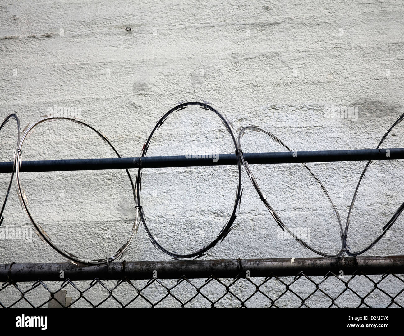 Cute Razor Wire Damage Photos - Wiring Diagram Ideas - blogitia.com
