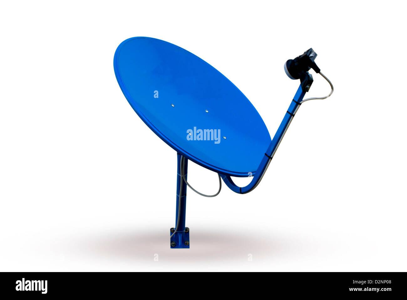 Modern Home Technology Satellite Tv Receivermodern Home Technology Equipment Stock