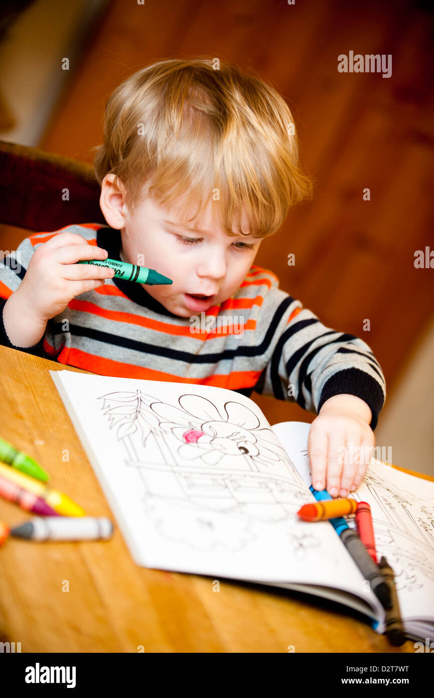 Perfect Child Colouring Photo - Framing Coloring Pages - unicorngroup.us