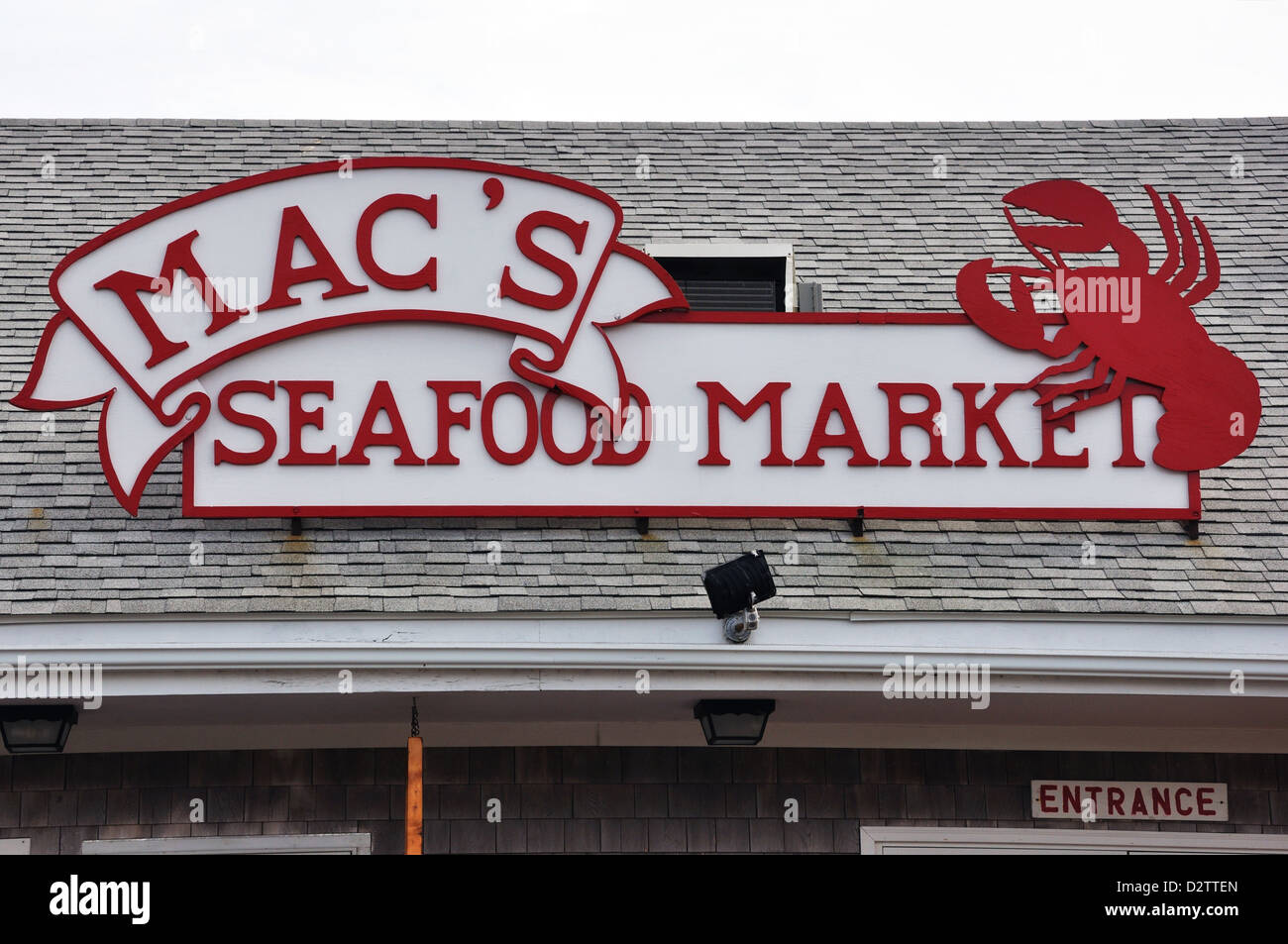 Mac s Seafood Market Seafood takeout restaurant Cape Cod Massachusetts USA  StockLobster Seafood Restaurant Cape Cod Stock Photos Lobster SeafoodSeafood Market Hyannis Ma  Photo of Cape Fish Lobster Company  . Seafood Restaurants Hyannis Ma. Home Design Ideas