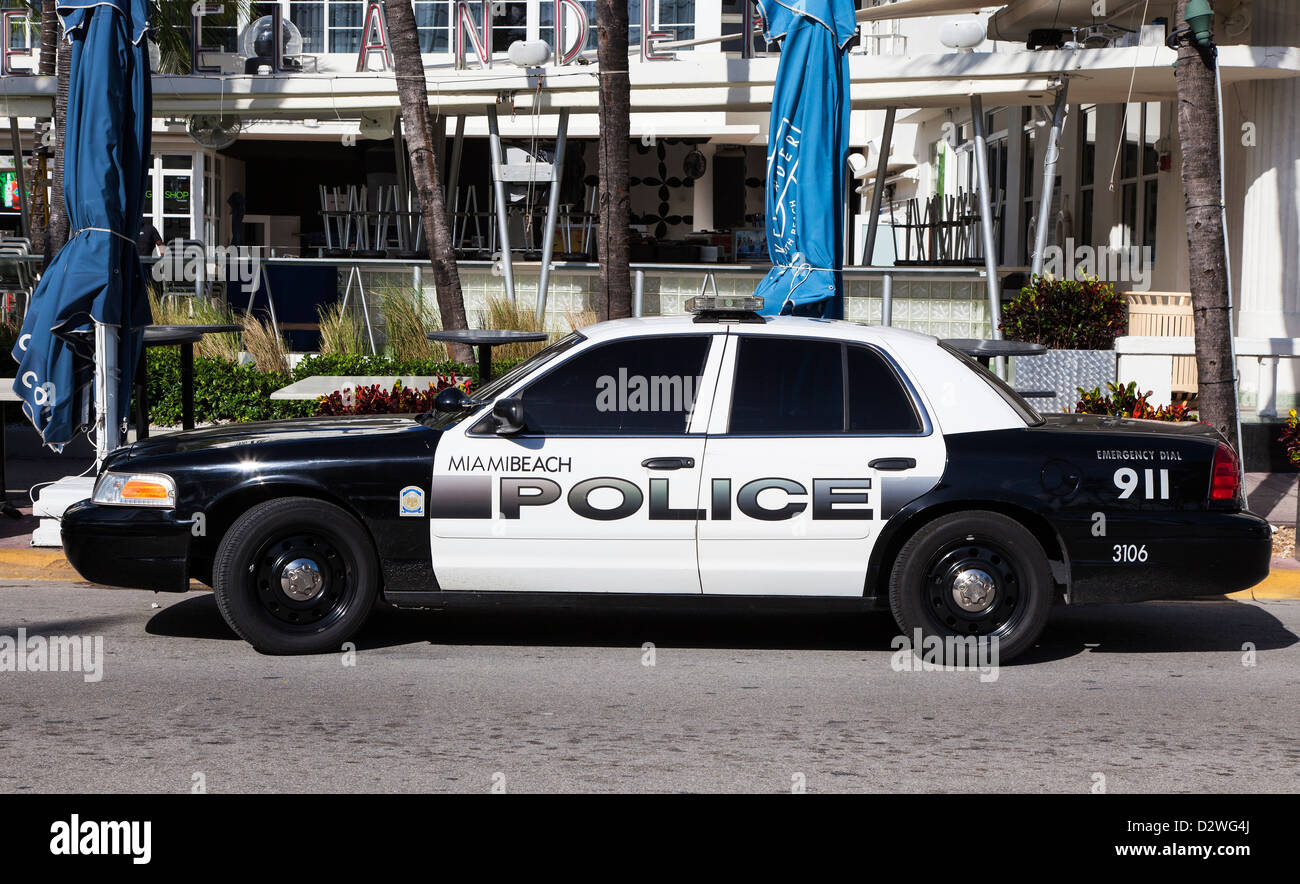 Картинки по запросу police USA