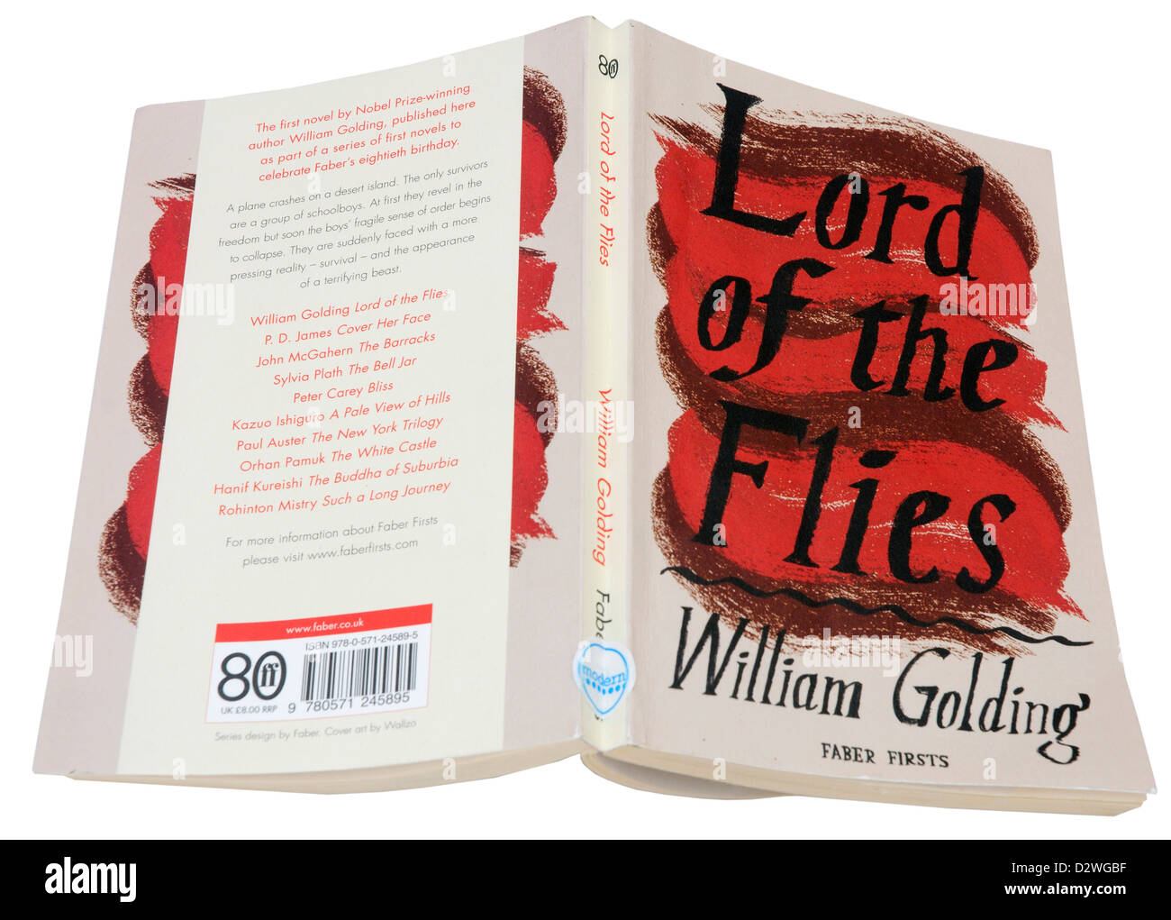 the evil nature of humans in the novel lord of flies by william golding