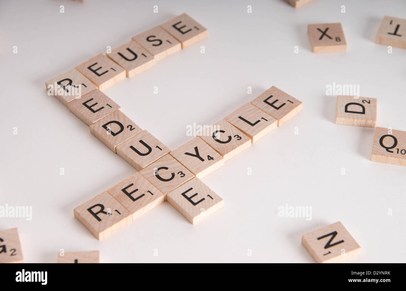 reduce reuse recycle stock photos u0026 reduce reuse recycle stock