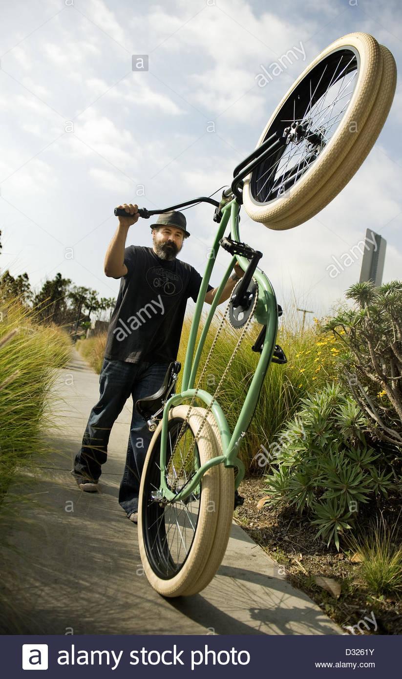 Bikes Costa Mesa Ca Costa Mesa