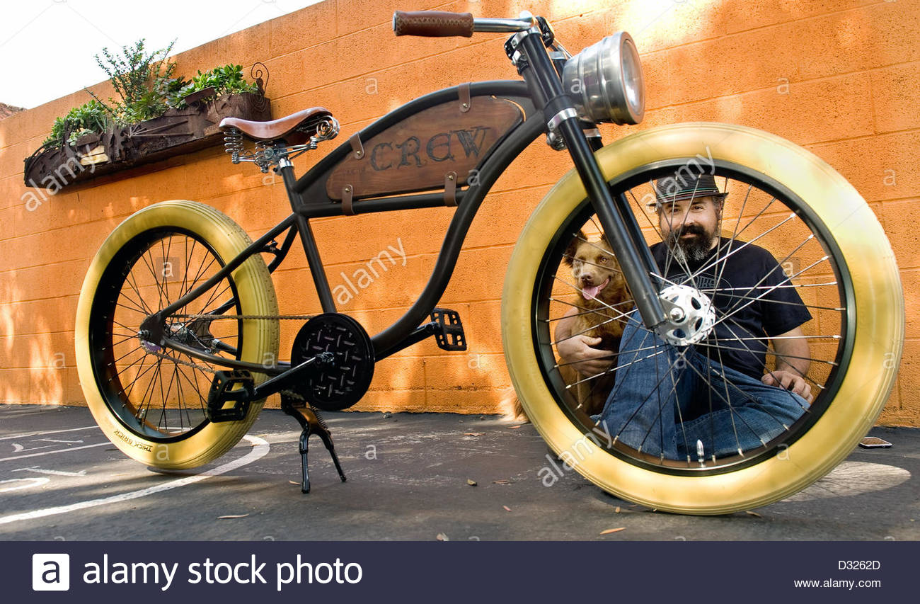 Bikes Costa Mesa Costa Mesa