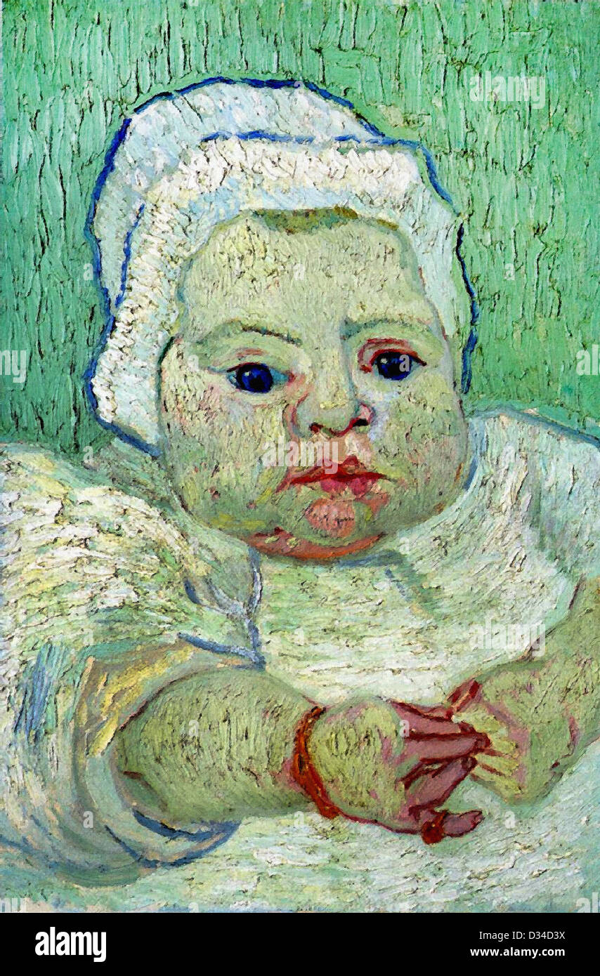 post impressionism and vincent van gogh Though paul cézanne, paul gauguin, vincent van gogh, and georges seurat  each developed  post-impressionism can be roughly dated from 1886 to 1905.