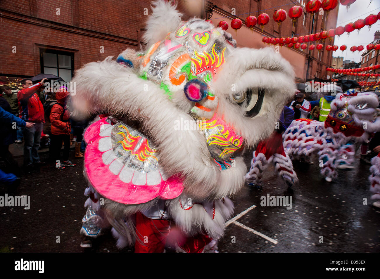 chinese new year celebrations Ring in the lunar new year with these events and things to do for chinese new year 2018 in los angeles.
