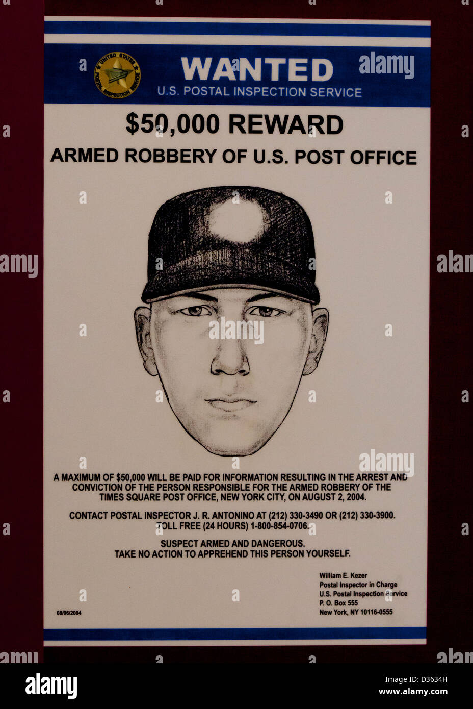 Wanted Poster Photos Wanted Poster Images Alamy – Wanted Person Poster