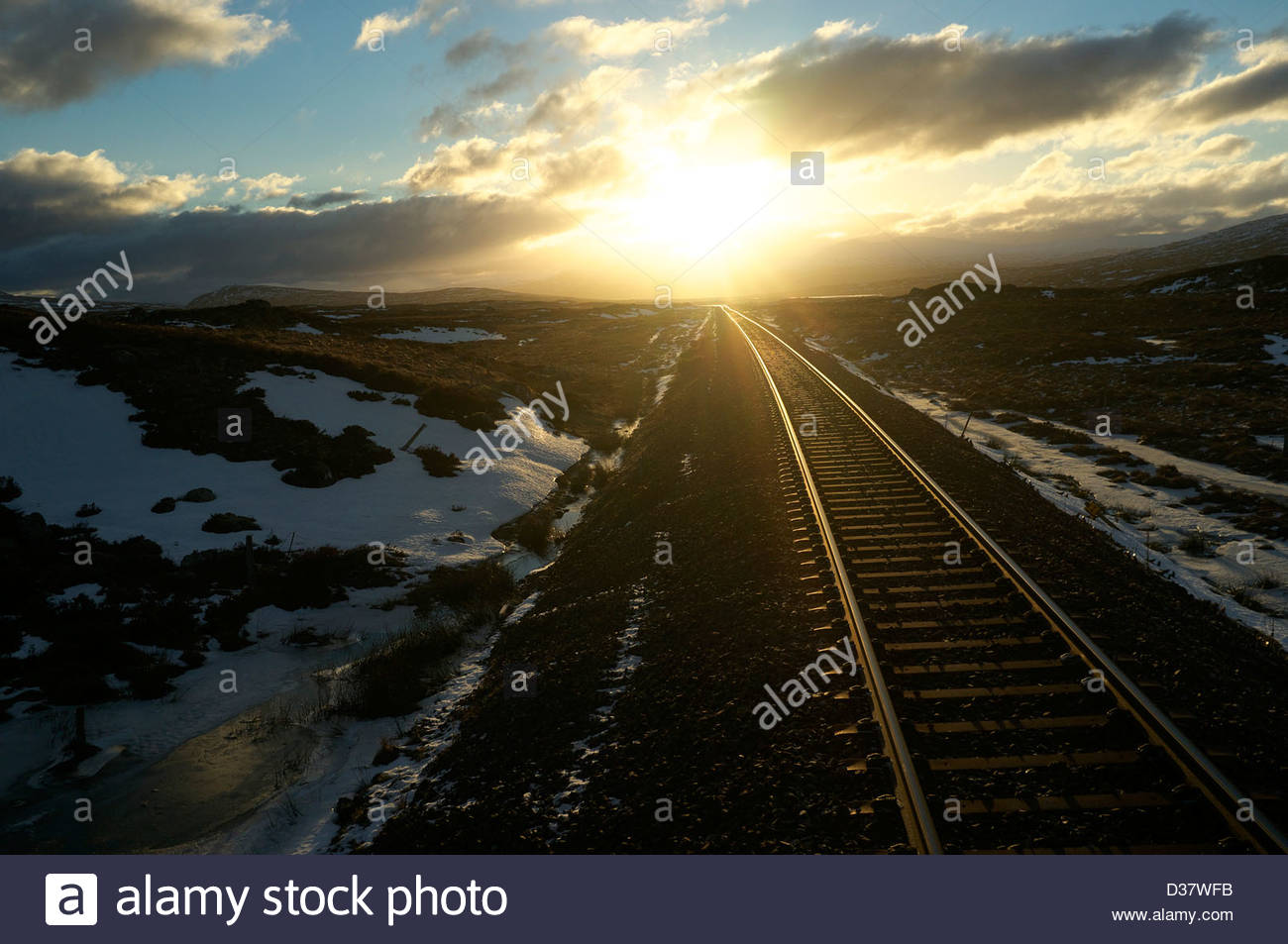 sunrise-over-the-west-highland-line-here