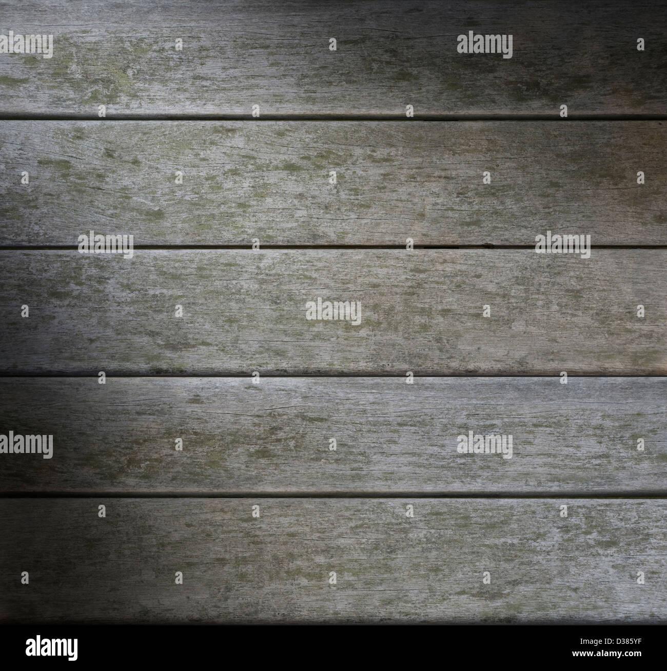 horizontal wood background - photo #26