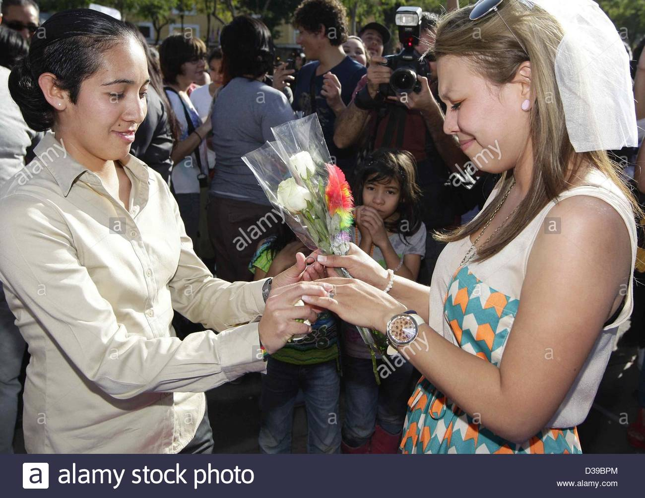 Image result for Mexico lesbian