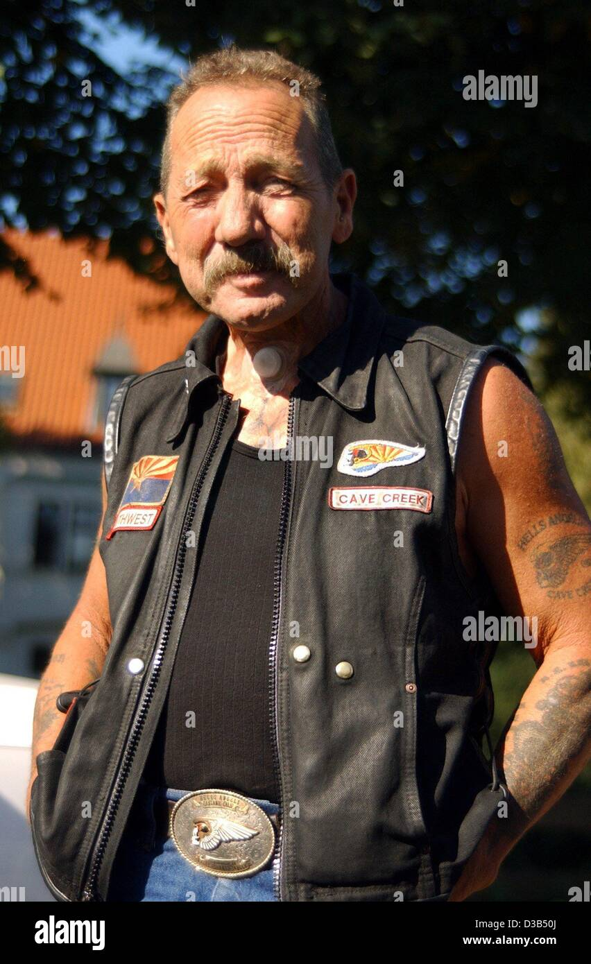 sonny barger filmsonny barger productions, sonny barger young, sonny barger tattoos, sonny barger freedom pdf, sonny barger, sonny barger net worth, sonny barger sons of anarchy, sonny barger quotes, sonny barger movie, sonny barger books, sonny barger died, sonny barger facebook, sonny barger hells angel, sonny barger kimdir, sonny barger funeral, sonny barger sons of anarchy youtube, sonny barger film, sonny barger wife, sonny barger interview, sonny barger height