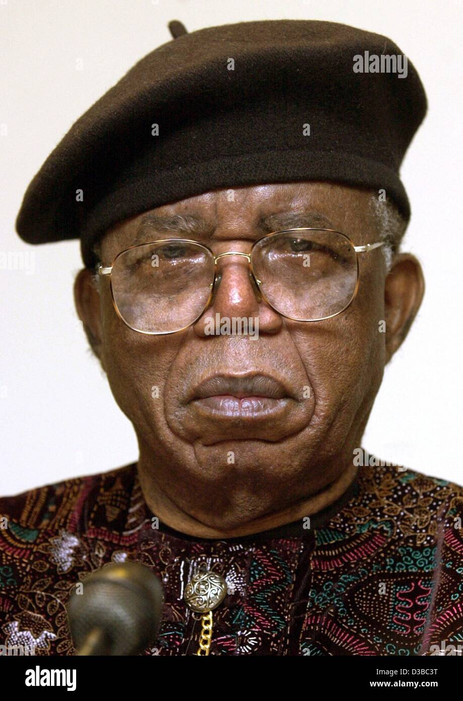 dpa ian author chinua achebe pictured in frankfurt 12 dpa ian author chinua achebe pictured in frankfurt 12 2002 achebe has published novels essays short stories and poems since the 1950s