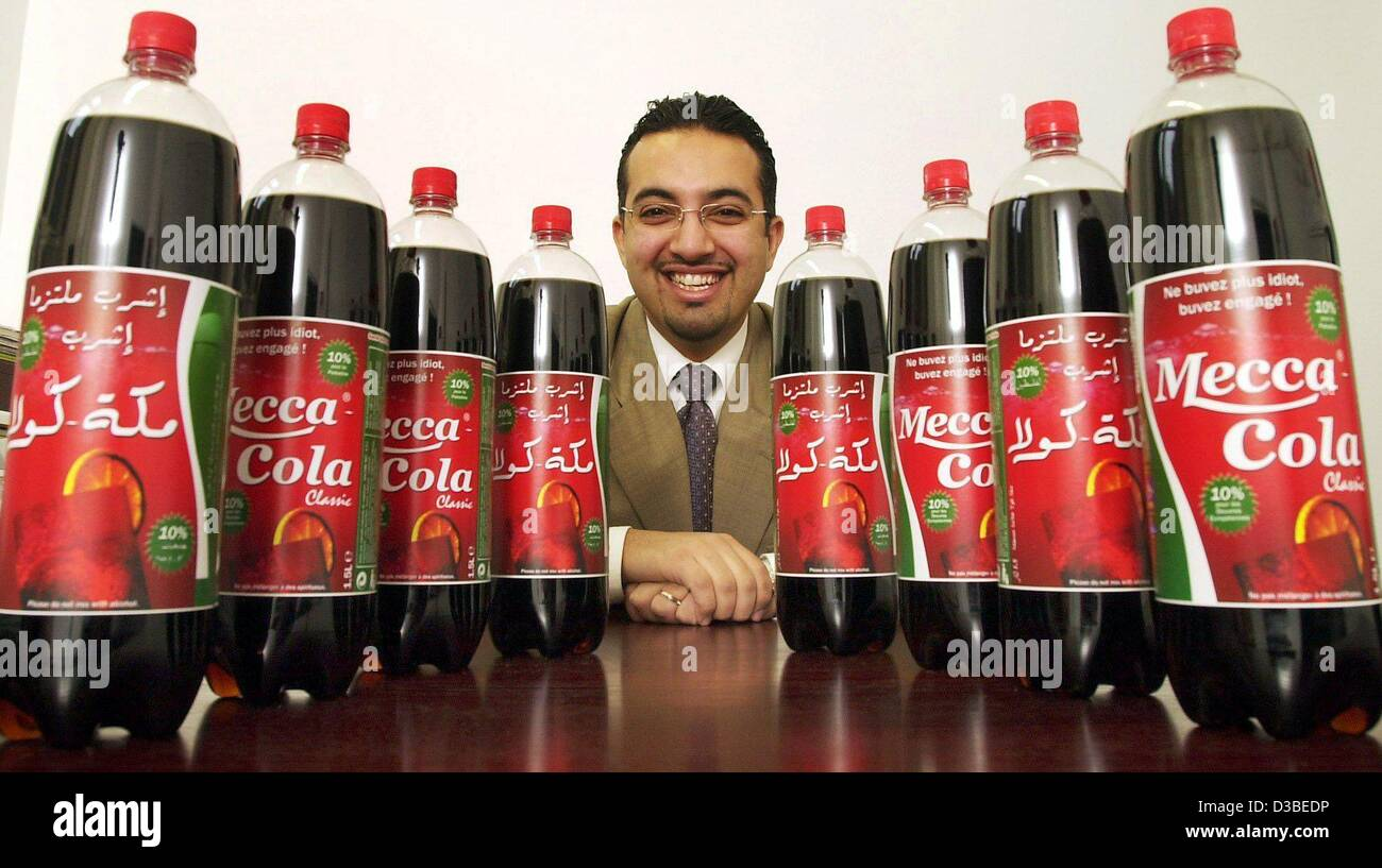 mecca cola United arab emirates mecca cola, mecca cola from united arab emirates supplier - find variety mecca cola from , suppliers located in united arab emirates, buy mecca.