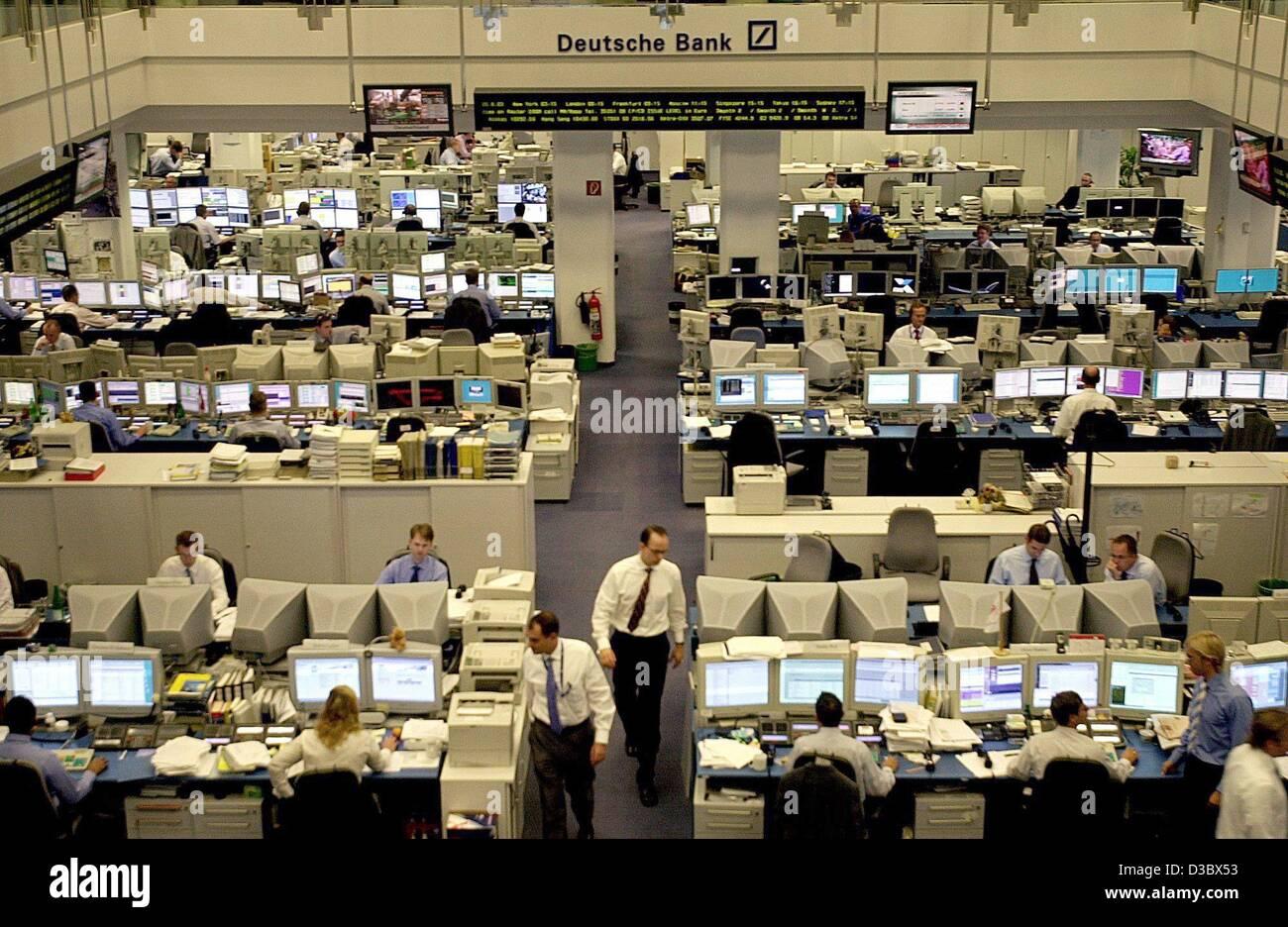Institutional trading platform india