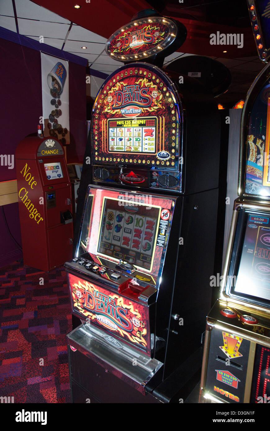 Casino Palace Cheb