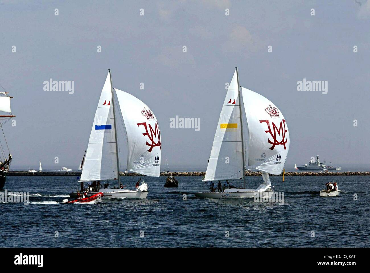 dpa-the-sailing-boats-of-crown-prince-frederik-of-denmark-and-his-D3J8AT.jpg