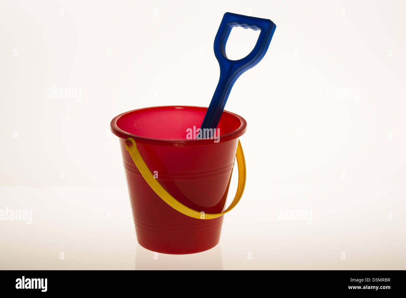 Uncategorized Toy Pail bucket shovel sand pail and isolated plastic red toy white background vacations blue fun concepts ideas i