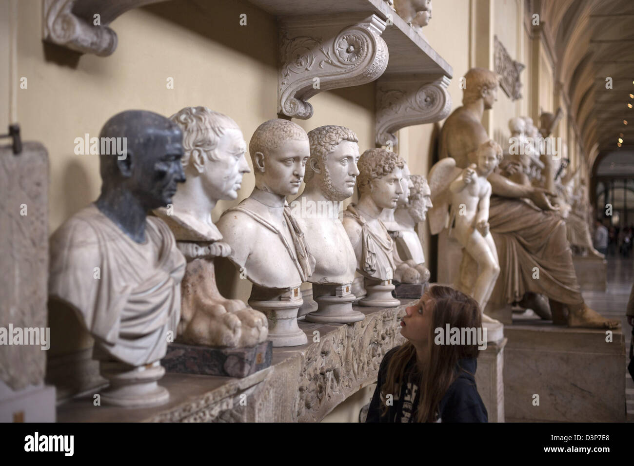 Room In Rome P Free Download