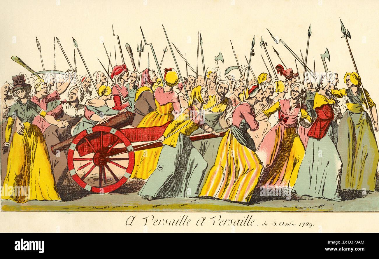 of the poissardes or market women to versailles during of the poissardes or market women to versailles during the french revolution to demand b and justice