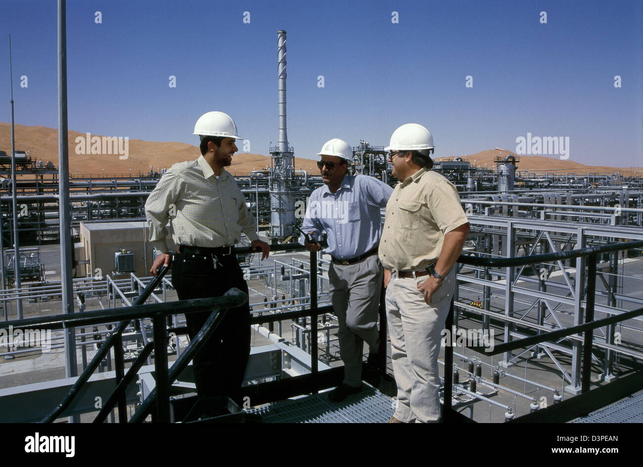 budgeting at aramco For aramco eprl concentrated on detailed reservoir performance  edict so  aramco was budgeting for compressors - with no payout in sight.