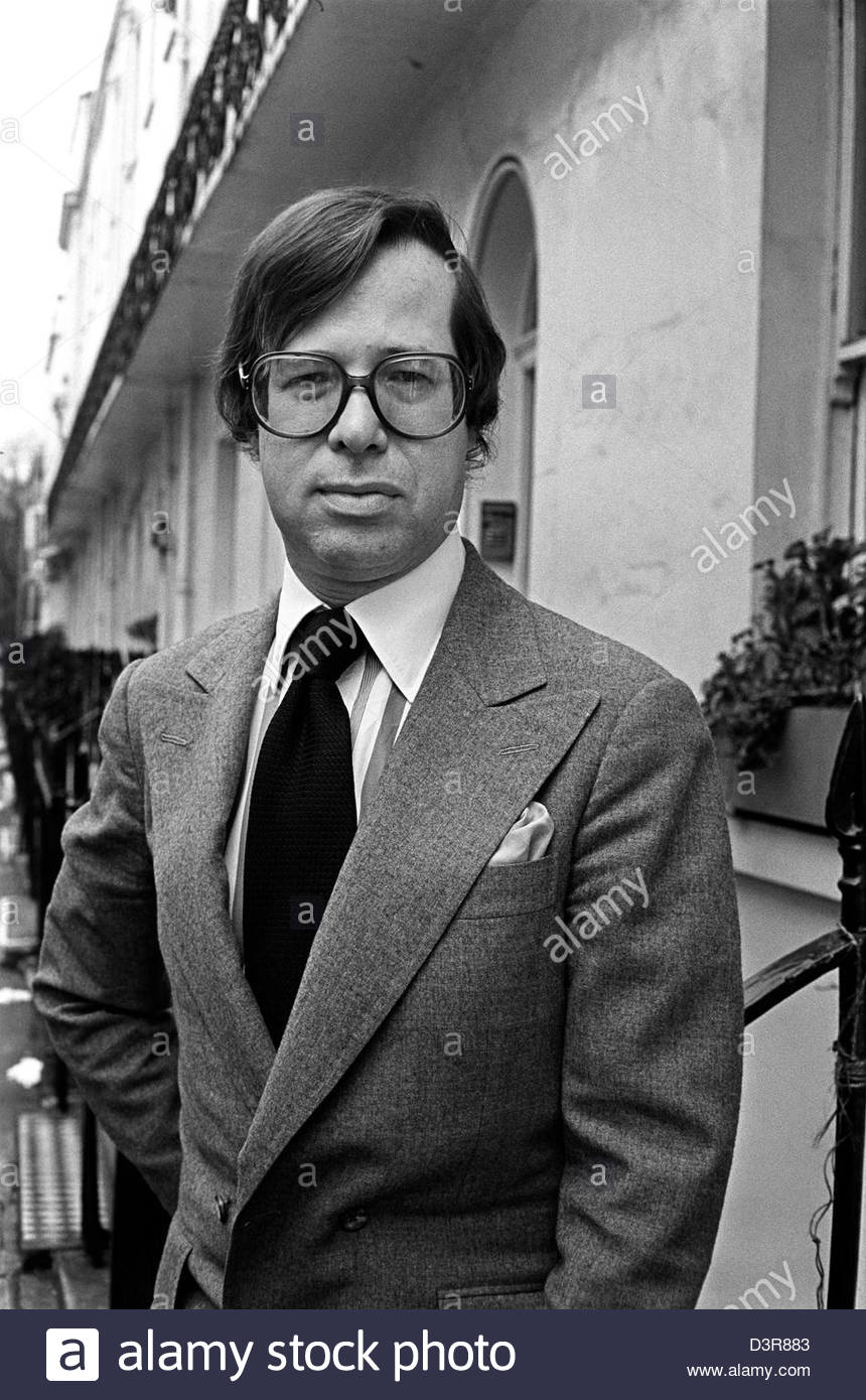 the liberal legal theory of ronald dworkin Ronald dworkin, a legal philosopher and public intellectual of bracingly liberal views who insisted that morality is the touchstone of constitutional interpretation, died on thursday in.