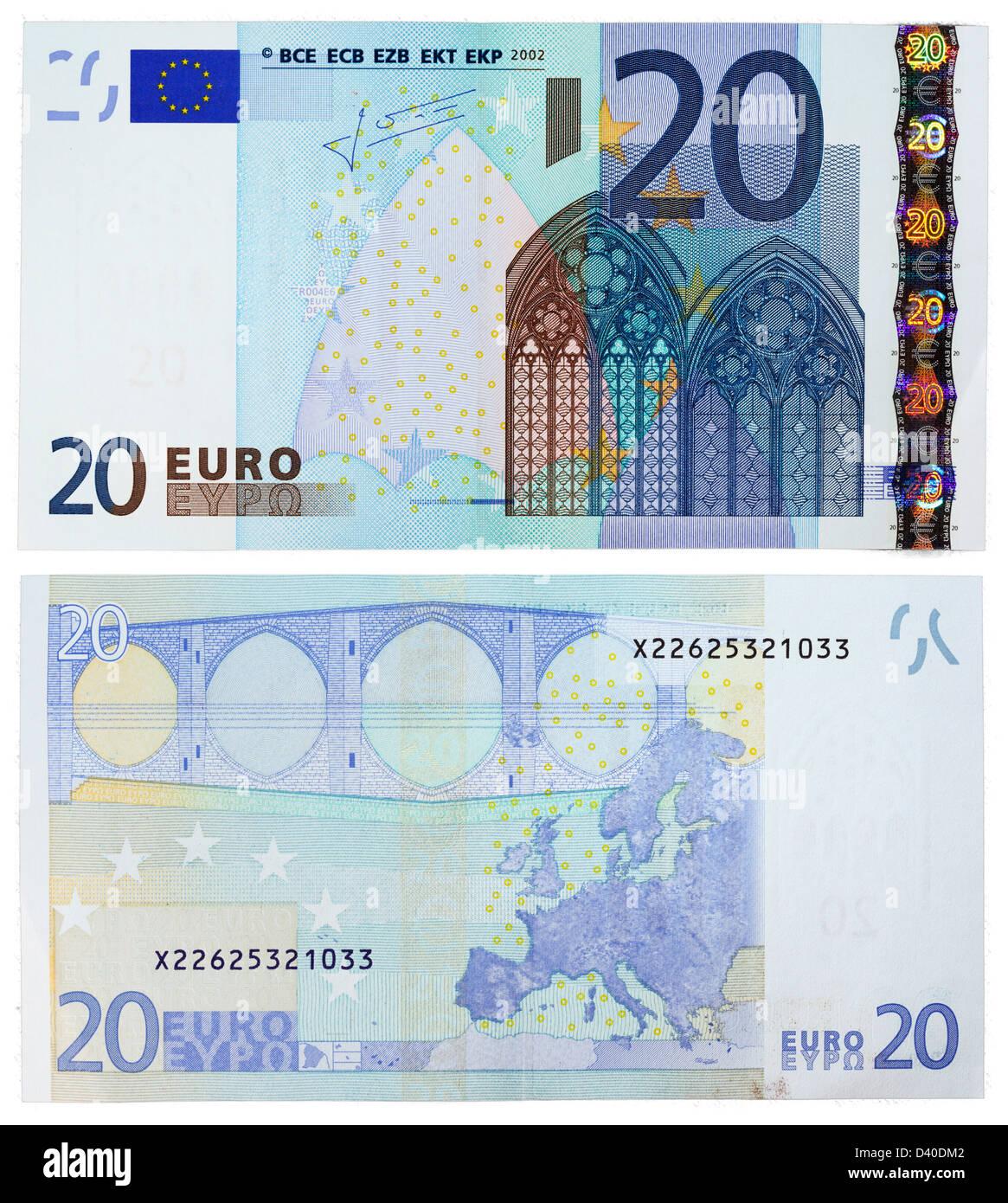 20 евро 2002 фото юбилейных десятирублевых монет