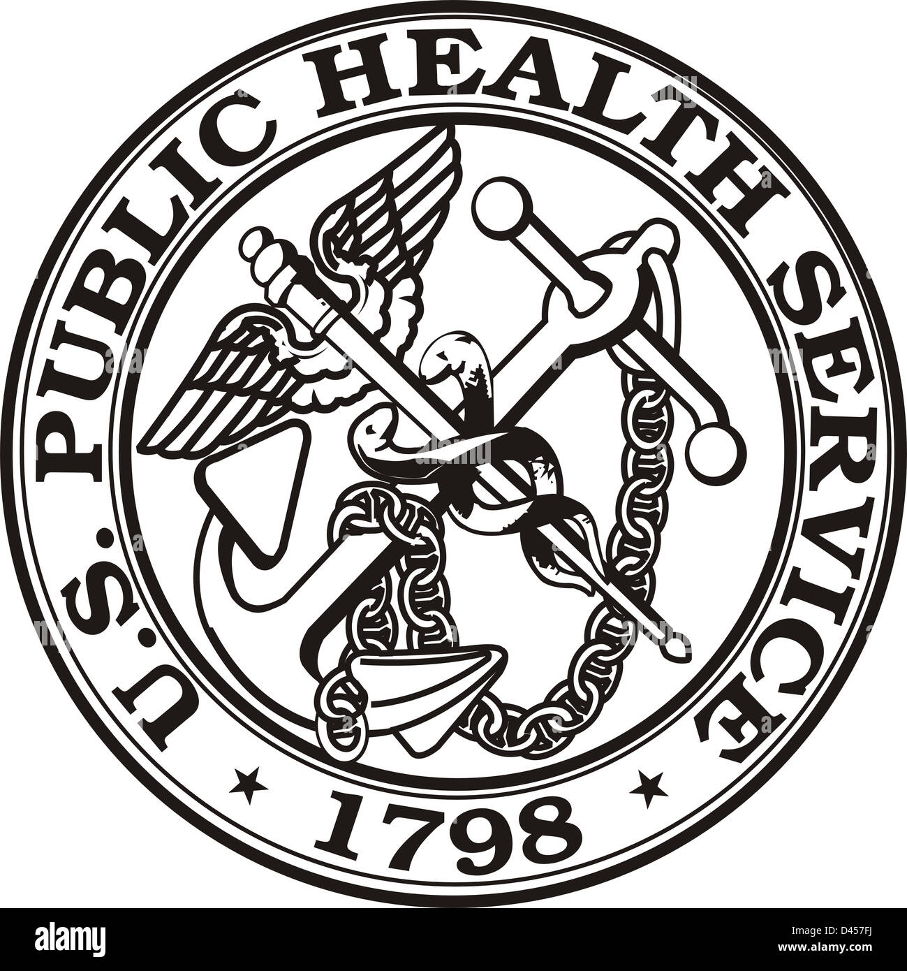Public health in the united states