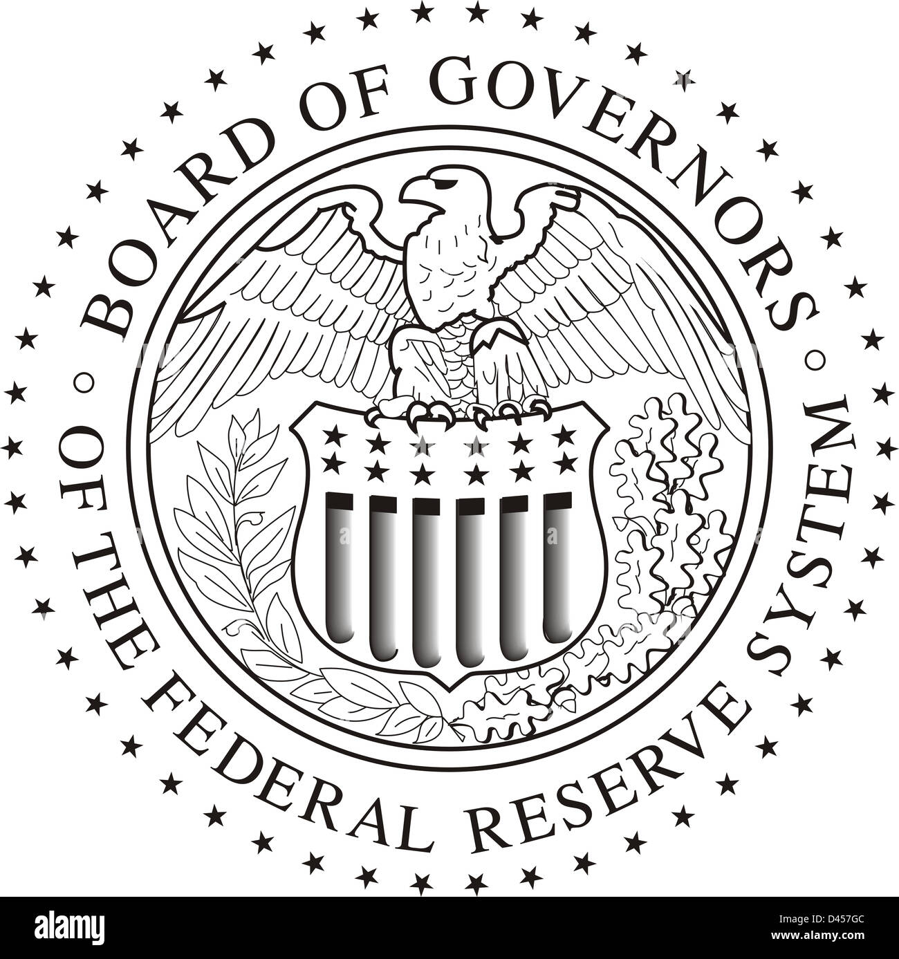 fed board meeting Browse schedules for the meetings of the governing council and general council of the ecb and related press conferences.