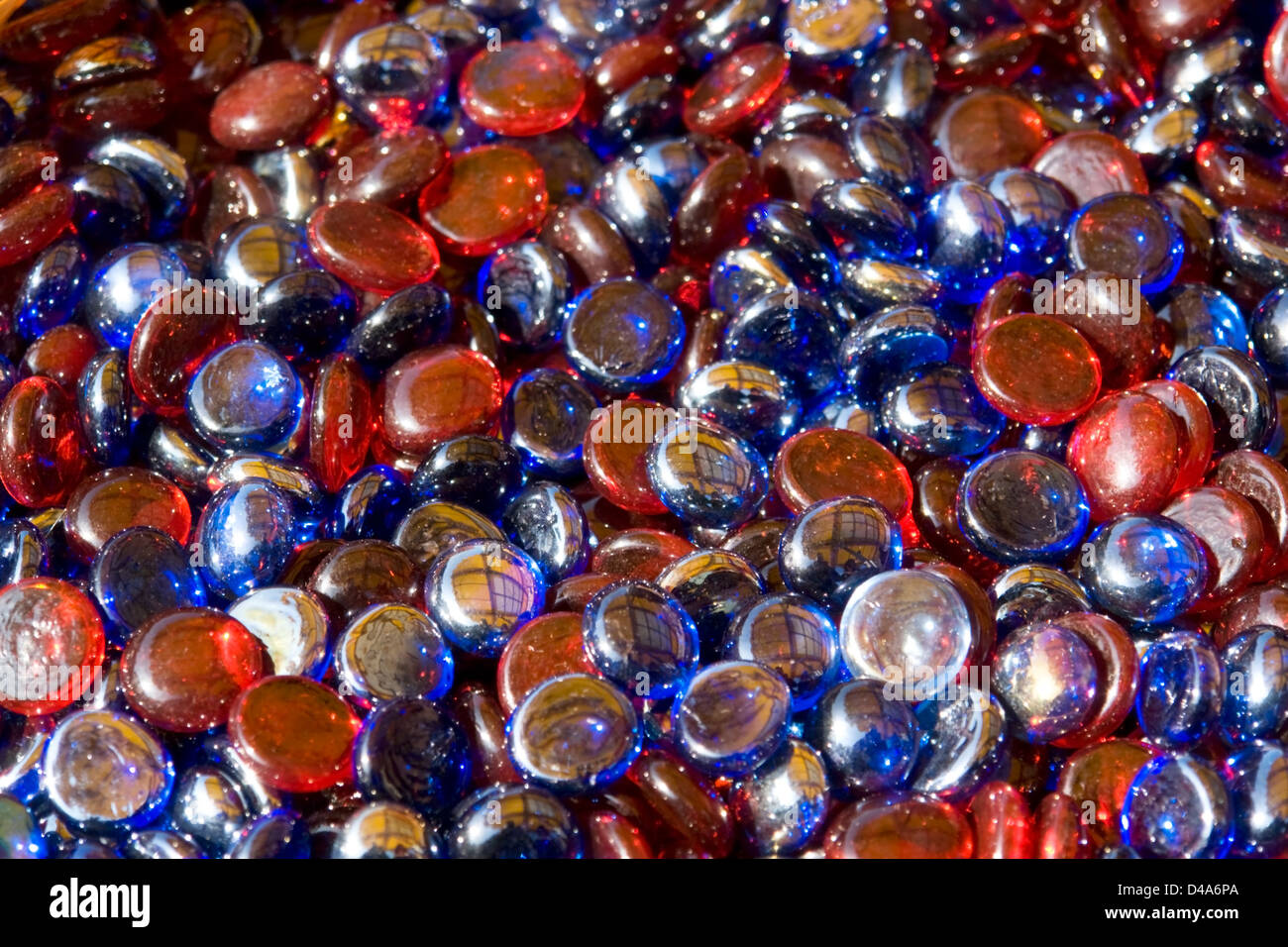 Full frame abstract background with lots of colorful translucent full frame abstract background with lots of colorful translucent glass beads jeuxipadfo Choice Image