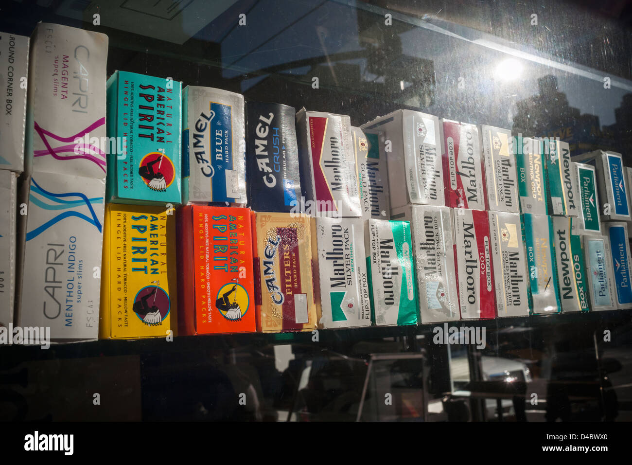 Buy cartons of cigarettes Davidoff online cheap