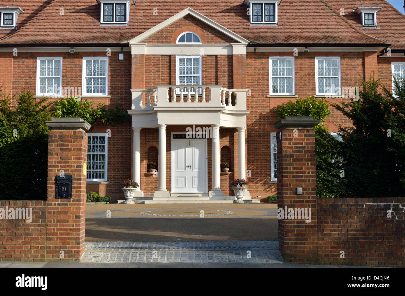 Surprising Winnington Stock Photos  Winnington Stock Images  Alamy With Fascinating Mansion In Winnington Road Hampstead Garden Suburb N London Uk  Stock With Awesome Alnwick Garden Wedding Prices Also White Garden Table And Chairs Set In Addition China Garden Benidorm And Covent Garden Pre Theatre As Well As London Gardens Additionally Garden Sheds Somerset From Alamycom With   Fascinating Winnington Stock Photos  Winnington Stock Images  Alamy With Awesome Mansion In Winnington Road Hampstead Garden Suburb N London Uk  Stock And Surprising Alnwick Garden Wedding Prices Also White Garden Table And Chairs Set In Addition China Garden Benidorm From Alamycom