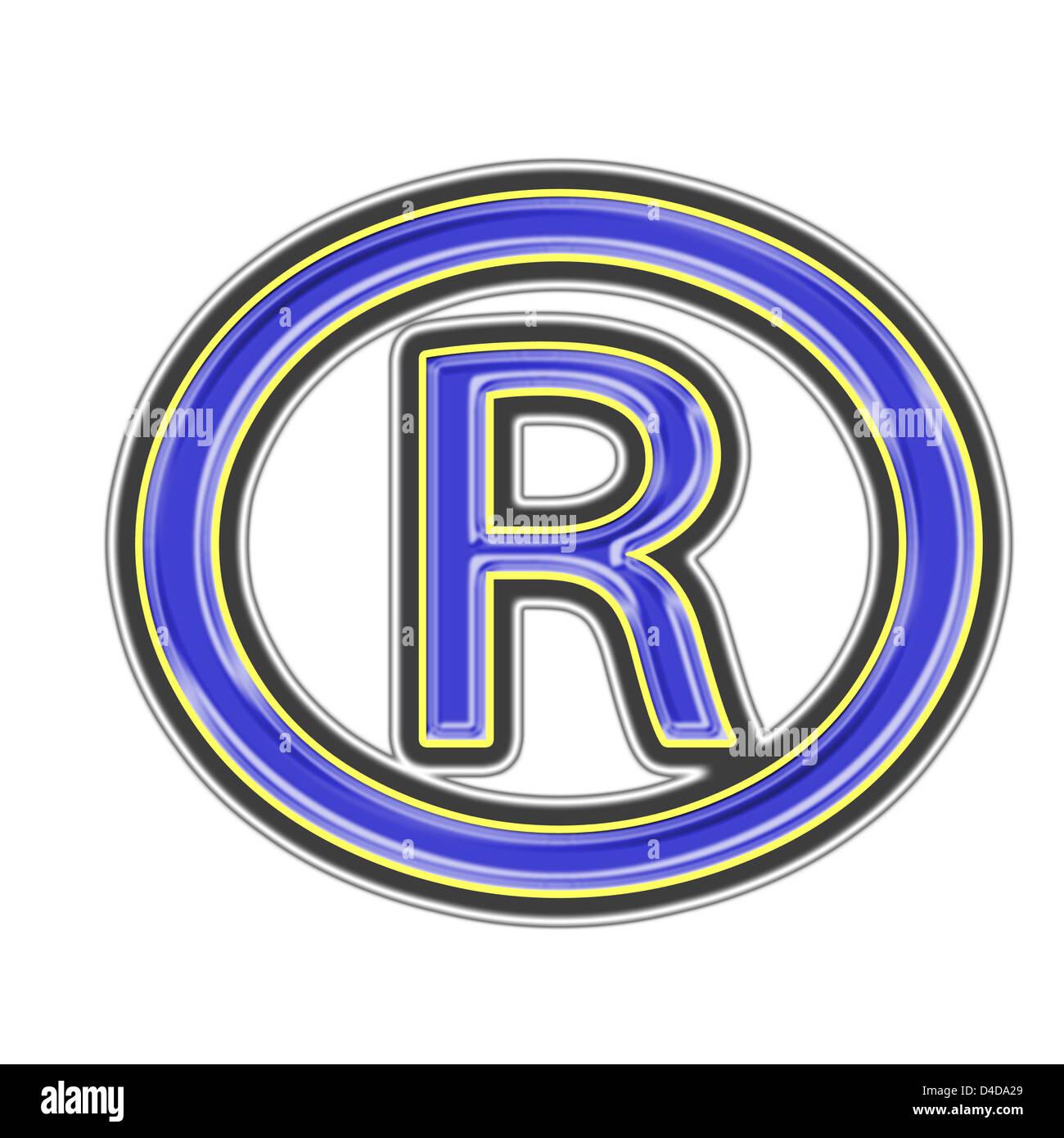 His symbol registered trademark symbol is symbol used to provide his symbol registered trademark symbol is symbol used to provide biocorpaavc Gallery