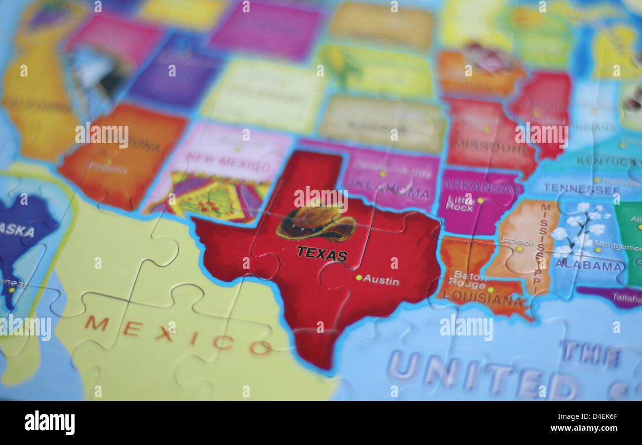 Mexico U S A Border Stock Photos & Mexico U S A Border Stock ... on map of usa and cabo san lucas, map of usa and arizona, map of usa and mexico outline, map of mexico city borders, united states border, mexican border, map of usa and airports, from mexico to usa border,
