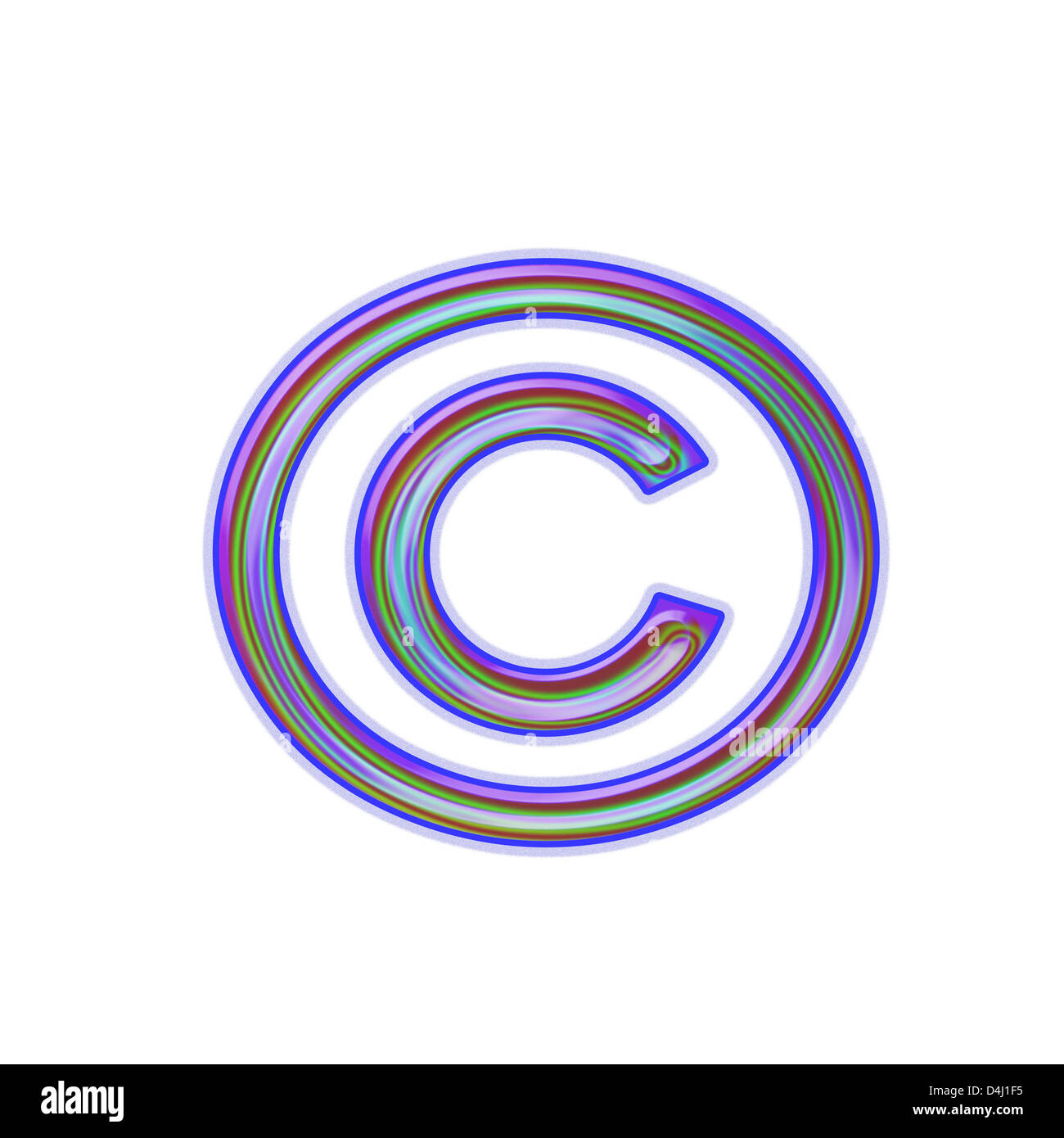 His symbol copyright is symbol used in copyright notice for works his symbol copyright is symbol used in copyright notice for works thon sound records and international biocorpaavc