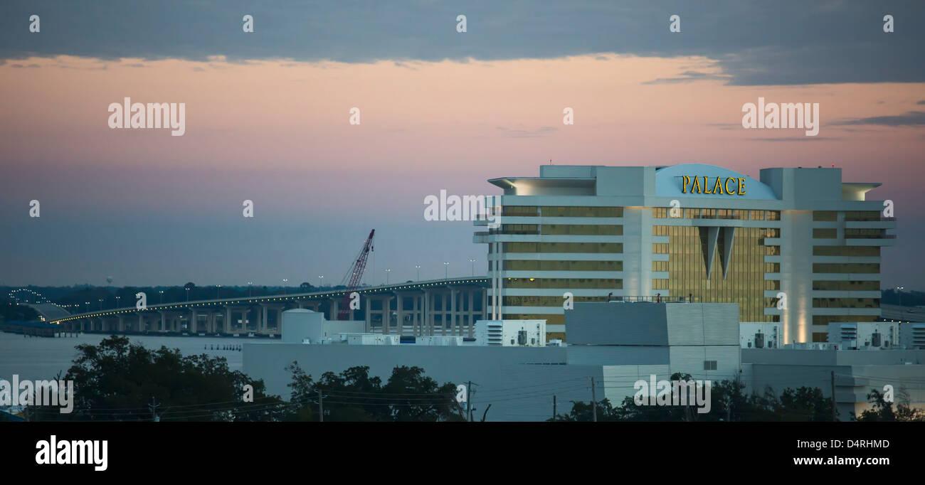 Hotels near pala casino casino florida royale